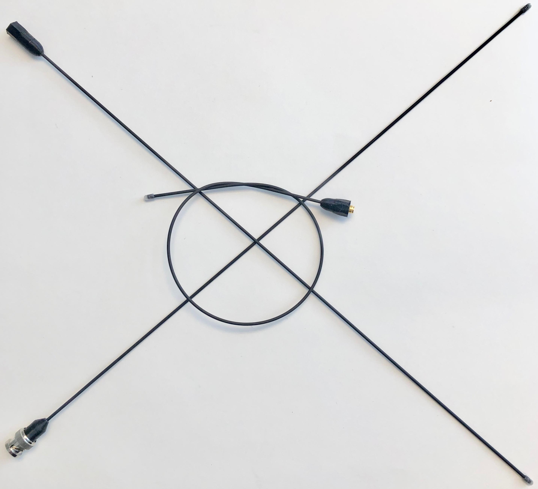 Antennas – Signal Stuff